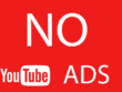 Adblock For Youtube and Chrome